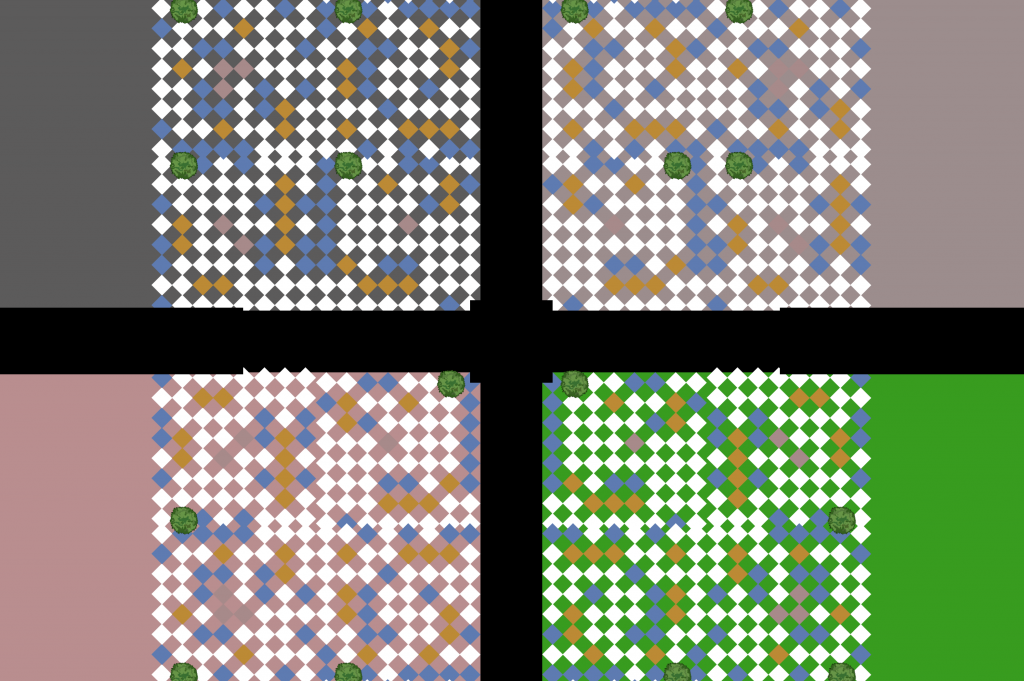 charbaghrendering1